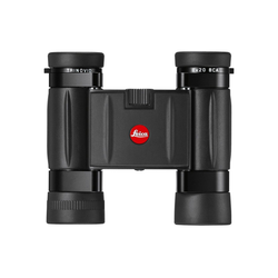 Leica Fernglas TRINOVID 8x20 BCA Fernglas