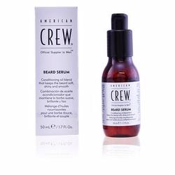CREW BEARD serum 50 ml