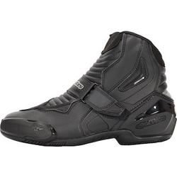Alpinestars SMX-1 R Boots 45