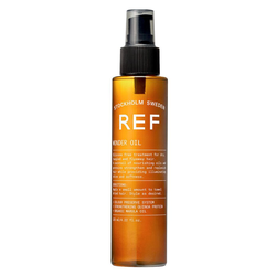 REF Wonder Oil (125 ml)