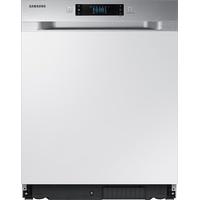 Samsung DW60M6050
