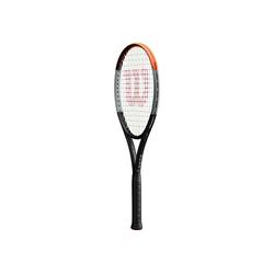 Wilson Tennisschläger Burn 100 ULS 3