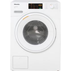 Miele W1 White Edition WSD123WCS D LW Waschmaschinen - Weiß