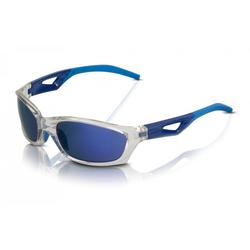 XLC Sonnenbrille XLC Sonnenbrille Saint-Denis SG-C14 Rahmen grau Gl