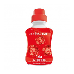 Sodastream Cola 500 ml