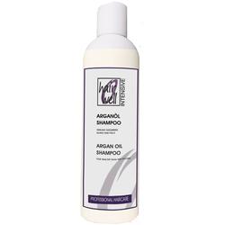 Hairwell Arganöl Shampoo 250 ml