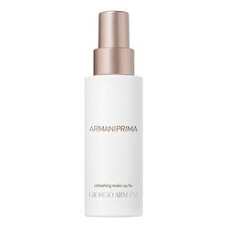 ARMANI - Armani Prima Refreshing Make-up Fix  - PRIMA ARMANI MAKE-UP FIX 50G