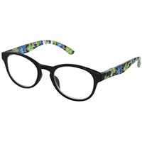 I NEED YOU Lesebrille Hawaii G59700 +1.50 DPT
