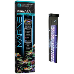 FLUVAL LED Aquariumleuchte FS Marine 3.0 LED, 61-85 cm