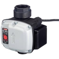 Trockenlaufschutz TLS 100 E nachrüstbar für alle Hauswasserwerke und Gartenpumpen