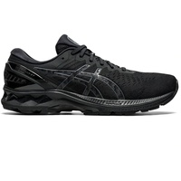 ASICS Gel-Kayano 27 M black/black 43,5
