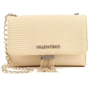 VALENTINO BAGS Piccadilly Satchel Nudo