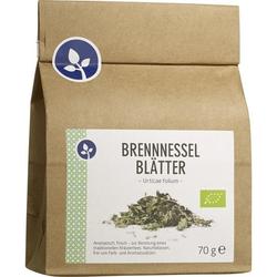 BRENNESSEL Tee 100% bio