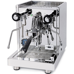 Quick Mill New Aquila 0985, Rota + PID Espressomaschine