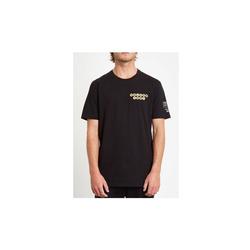 Volcom T-Shirt Volcom Herren T-Shirt Elzo S