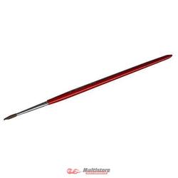 Revell Qualitäts-Pinsel Painta Gr. 0 / 39642
