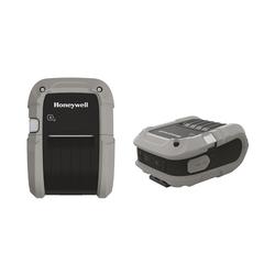 RP4 - Mobiler Beleg- und Etikettendrucker, USB + NFC + Bluetooth 4.0, für trägerlose Etiketten