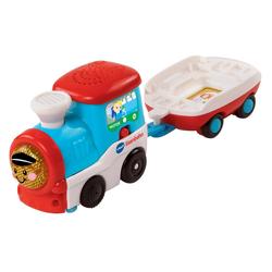 Vtech® Spielzeug-Eisenbahn Tut Tut Baby Züge Eisenbahn