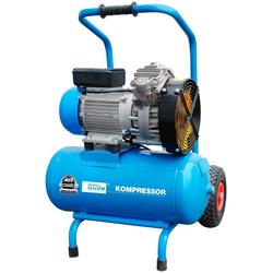 Güde Kompressor AIRPOWER 350/10/25, 1500 W, max. 10 bar, 25 l