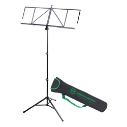 K&M 10062 Music Stand Robby Plus Set