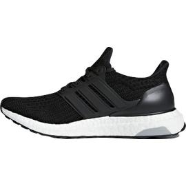 adidas Ultraboost W core black/core black/core black 37 1/3