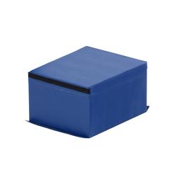 SPIETH® Schaumstoffblock für Sprungtisch