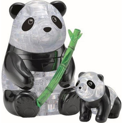 Pandapaar (Puzzle)