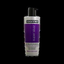 Osmo Shampoo Super Silver No Yellow Shampoo