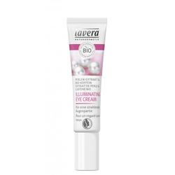 Illuminating Eye Cream 15 ml