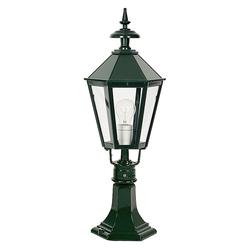 Gartenlampe Edinburgh