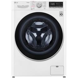 LG Waschmaschine V5 105S Energieeffizienzklasse A+++