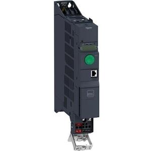 Frekvensomformer 0 37kW 3x400V Bog