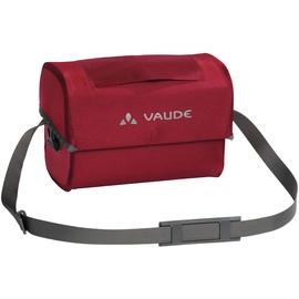 Vaude Aqua Box, red