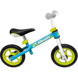 STAMP Laufrad Laufrad Skids