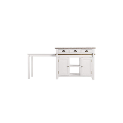 BUTLERS Schrank BUTLERS MAPLE HILL
