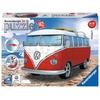 Ravensburger 3D Volkswagen T1 (12516)