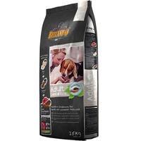 Belcando Adult Lamm & Reis 15 kg