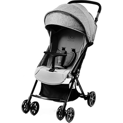 Buggy Stroller Lite UP, grau