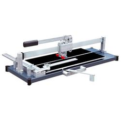 Fliesenschneidmaschine 720 mm, Kaufmann® Topline-Pro