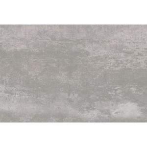 Corpet Mercadur Mineral - Beton modern