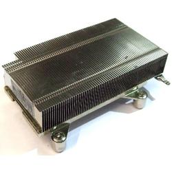 HPE - 689144-001 - 689144-001 Prozessor Kühler Computer Kühlkomponente
