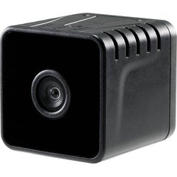Sygonix SY-4479734 IP Mini-Überwachungskamera
