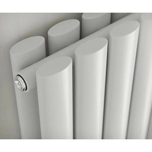 Paneelheizkörper Doppellagig Einlagig Vertikal Röhren Heizkörper Multiblock