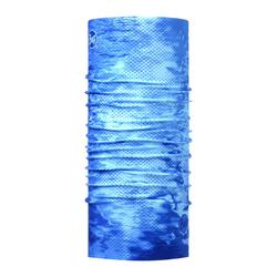 Buff Coolnet UV+®
