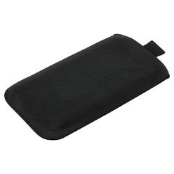 Tasche Etuiformat für Sony Xperia ZL