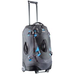 Deuter - Helion 60 - Reisetaschen