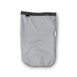 Brabantia Wäschesack Ersatz für Wäschebox 30-35 L