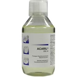 ACARIL (Flüssiges Waschkonzentrat)