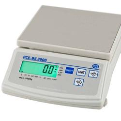 Laborwaage PCE-BS 3000