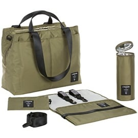 Lässig Green Label Bente Bag Olive